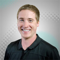 Joe Oelfke, Physical Therapist at Advance Sports & Spine Portland