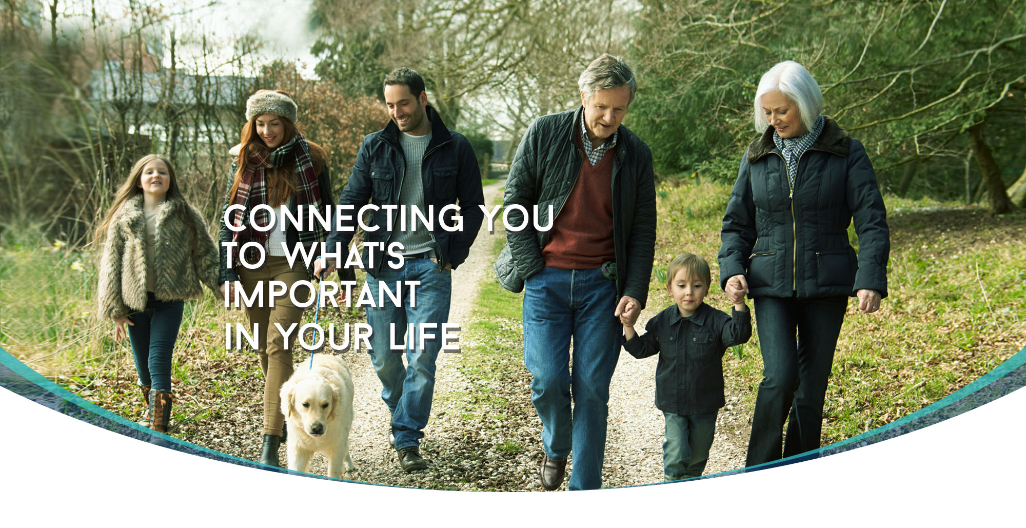 Do not let age or physical restrictions stop you from being with the people that matters most in your life. The best Physical therapy in Portland is within your reach.
