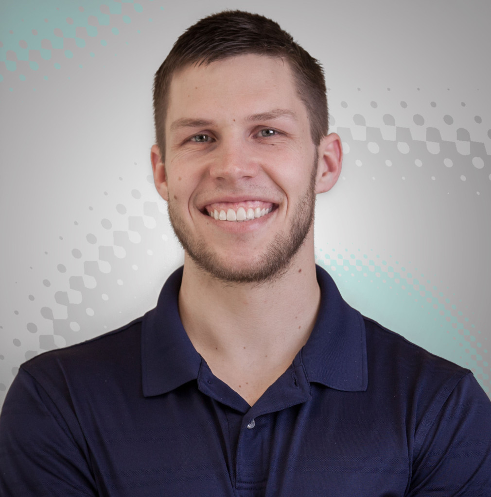 Advance physical therapy - Drew Prittima Physical Therapist