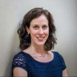 Megan Cox, PT, DPT, OCS, Cert. MDT, CSCS